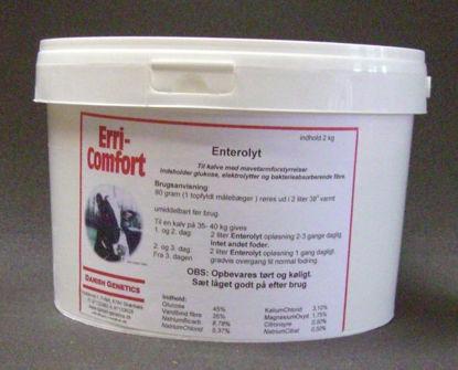 Picture of 9015 Enterolyt 2 kg
