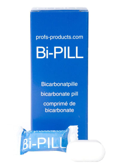 Picture of 35-06 Bi-Pill, 80g. (4 in a box)