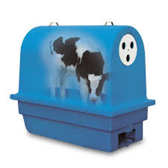 Picture of 379 Calves incubator
