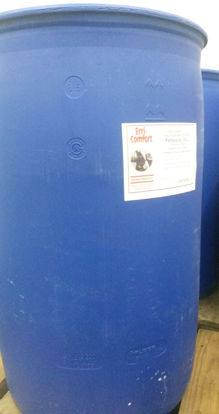 Picture of 9129 Iodine Spray 200 l.