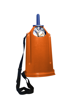 Picture of 38-0328 Caddy for Perfect Udder Bag