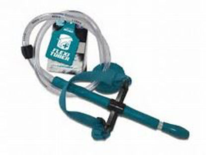 Picture of 38-6001 Flexi Tuber