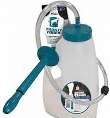 Picture of 38-6002 Trusti Tuber Kit