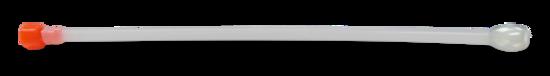 Billede af 38-0302-1 Large Deluxe sonde