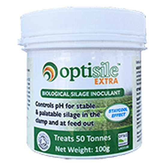 Picture of 9364 Optisile Extra